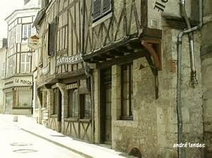 Meug Sur Loire : 11 best loiret images on pinterest centre cities and cher ~ Maxctalentgroup.com Avis de Voitures