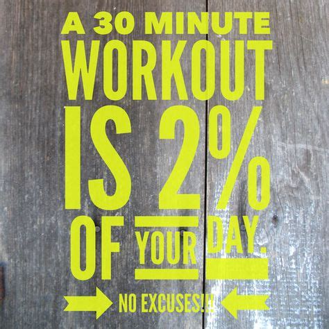 insanity max  images insanity fitness