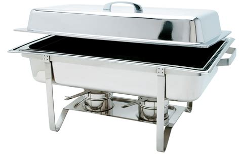 equipement cuisine restaurant supply restaurant supply equipment