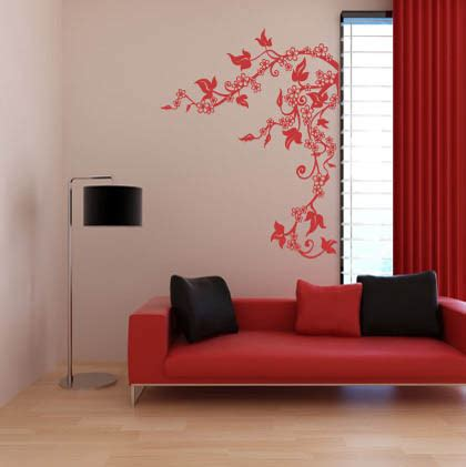 wallpaper rumah ohsem kreatif  wallpaper shkblog