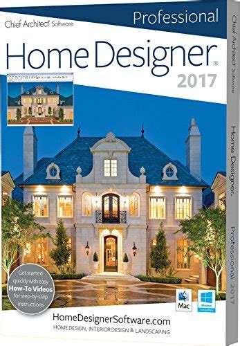 chief architect home designer pro  customer reviews