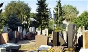 Soziales Kaufhaus Bonn : branchenportal 24 auto experts tassone gmbh in d sseldorf praxis dr med wenke hirschbiegel ~ Markanthonyermac.com Haus und Dekorationen