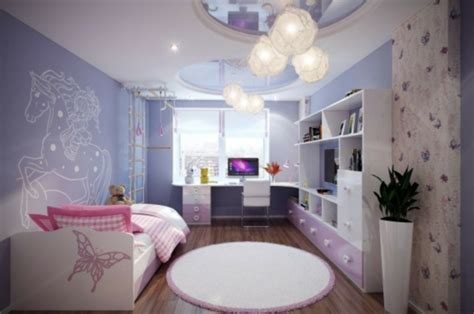 adresse siege sfr tapis rond chambre fille 55 images tapis chambre