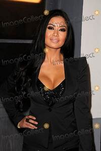 Kim Lee Pictures and Photos