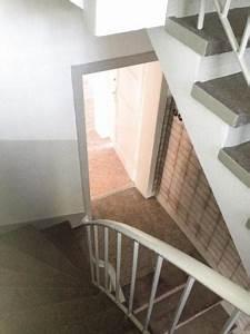 Wohnungen In Eschweiler : g nstige monteurzimmer eschweiler mit internet wifi monteurwohnung ferienwohnung ~ Orissabook.com Haus und Dekorationen