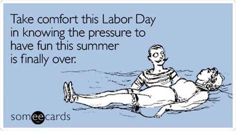 labor day    memes     heavycom