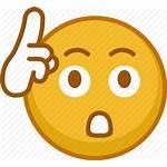 Important Emoticons Emoji Idea Icon Expression Emoticon