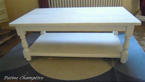 repeindre une chaise stunning peindre une table de jardin en bois gallery