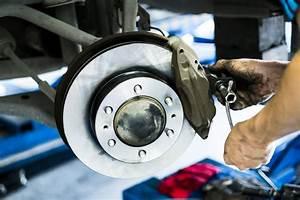 Frein De Service : quand et pourquoi changer un frein arri re tambour ~ Dallasstarsshop.com Idées de Décoration