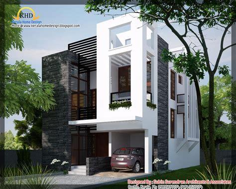 custom modern home plans architecture houses rosamaria g frangini modern
