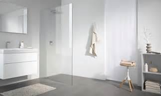 neue badezimmer trends neue badezimmer 2017