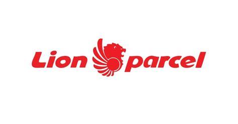 32 lowongan kerja sumedang bulan oktober 2020. Lowongan Kerja Tasikmalaya Admin di Lion Parcel April 2020 - SemuaLoker.com