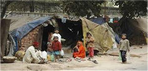 fotos de la pobreza en mexico la pobreza en mexico