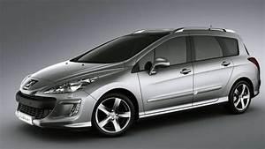 Dimensions 308 Peugeot : 2012 peugeot 308 sw pictures information and specs auto ~ Medecine-chirurgie-esthetiques.com Avis de Voitures