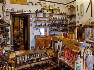 Bristol Design Woodworking Tools