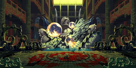 Bionix Animated Desktop Wallpaper - animated desktop show animated gif wallpaper on your