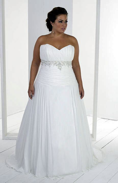 Discount Plus Size Wedding Dresses  Trendy Dress. Wedding Dresses Plus Size. Long Sleeve Wedding Dress Winter. Liquid Satin Wedding Dresses. Flowy Wedding Dresses Melbourne. Vintage Lace Fitted Wedding Dresses. Cheap Wedding Dresses Pink And White. Princess Wedding Dresses For Sale Uk. Summer Wedding Dresses Bridesmaids