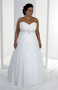 discount plus size wedding dresses trendy dress With discount plus size wedding dresses