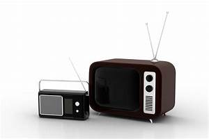 The Future For Tv  U0026 Radio Advertising Is Bright Says Egta