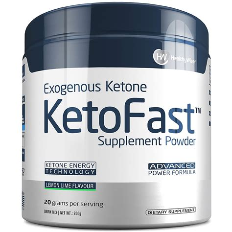 ketosis supplements gnc  articles  ketogenic diet