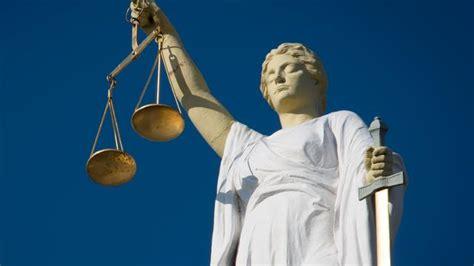 veroordeling voor doden bejaard paar  amsterdam blijft