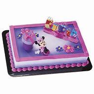 Kroger Birthday Cakes Prices