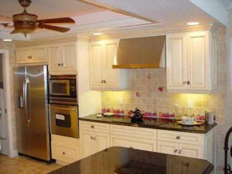 kitchen cabinets naples kitchen cabinets naples fl kitchen cabinets remodeling