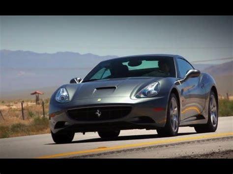 California Top Gear by California Versus Plane Part 2 Top Gear Usa