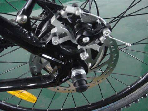 Beyond-oil... Saving The Planet Two Wheels At A Time How Much To Replace Brake Calipers Uk Just Brakes San Antonio Texas 2005 Scion Xb 3rd Light Bulb Disc Skimming Abs System For Bicycle Caliper Paint Kit Black 2008 Ford Escape Front Rotor Replacement 2 Trp Hydraulic Review