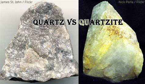 quartz  quartzite   stone