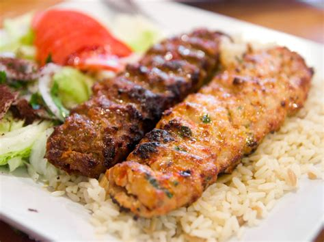 cuisine kebab a tasting tour of sunnyside 39 s top notch and