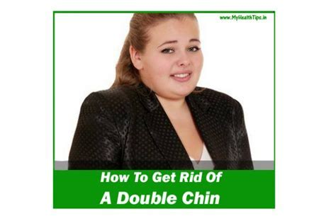 Round Face Double Chin   Short Hairstyle 2013