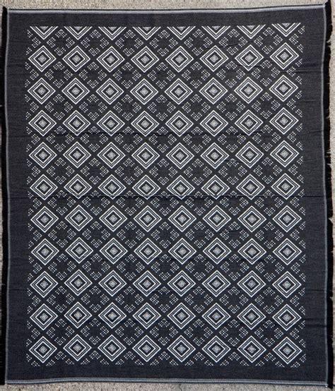 Tappeti In Cotone Grandi by Cotone Tappeti Cotone Plaid Grandi In Cotone Anallergico