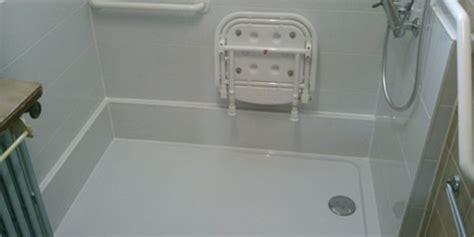 transformer sa baignoire en balneo transformer sa baignoire en balneo 28 images transformer sa baignoire en sur mesure la d