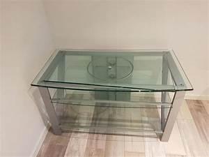 Fernseh Rack Glas : hifi rack glas kaufen gebraucht und g nstig ~ Whattoseeinmadrid.com Haus und Dekorationen