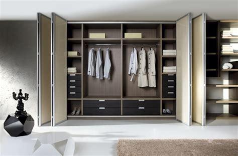 placard de rangement pour chambre placard de rangement pour chambre placard rangement