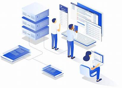 Mkdocs Material Rgpd Documentation Technical Works Outil