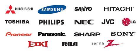 residential tv repair projector repair audio specialists