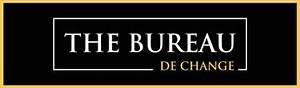The BureauDe Change
