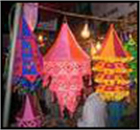 diwali lantern craft ideas diwali crafts for ideas for arts crafts activities 4222