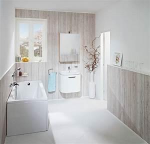 Bathroom Inspiring Design My Bathroom Vanity Countertops