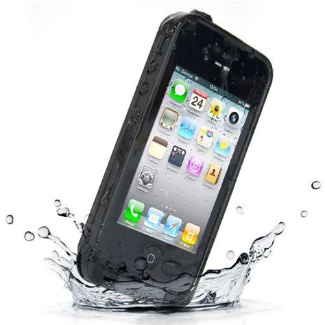 iphone lifeproof lifeproof for iphone