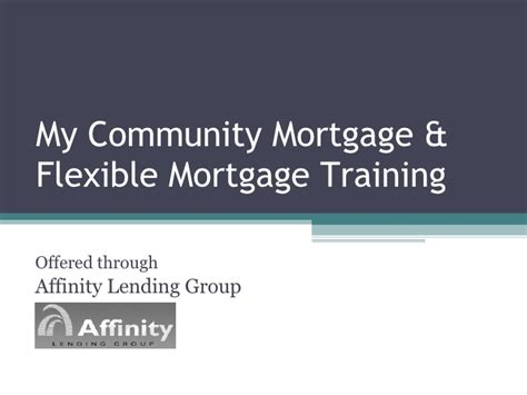 Bank Of America Mortgage Loans For Teachers