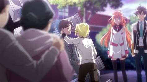 anime genre romance tersedih modifikasimobilpickup anime genre romance images