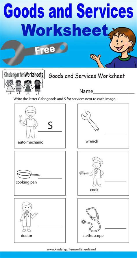 kindergarten worksheets websites best kindergarten websites and worksheets kindergarten websites