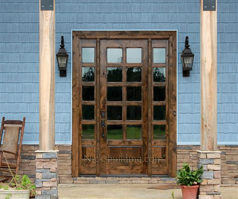 100 patio doors with venting sidelites patio door with