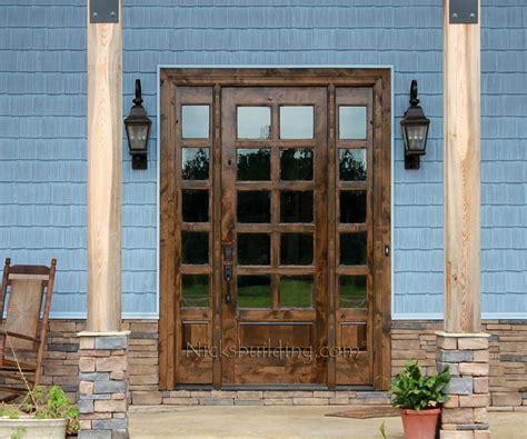 48 inch wide exterior doors megarct just