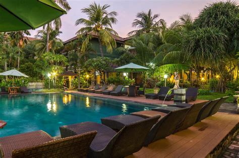 best price on bakung beach resort in bali reviews