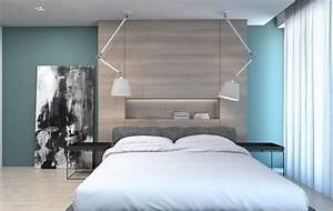 Paint Color Trends 2018 For Trendy Room Ideas Home Decor