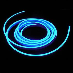 Neon Led Philips : mini led neon lights ul cul ~ Edinachiropracticcenter.com Idées de Décoration